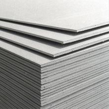 Solid Ceilings Ceiling Boards And Accessories